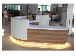 2 Person Reception Desk Simple Office 2 Person Reception Desk Buy 2 Person Reception