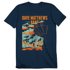 under the table and dreaming dave matthews band under the table and dreaming 20th anniversary t shirt