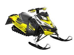 brp unveils new 2016 ski doo mxzx 600rs racing sled american