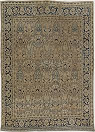 Area Wool Rugs Pulling My Hair Out I Need Five Area Rugs That Coordinate