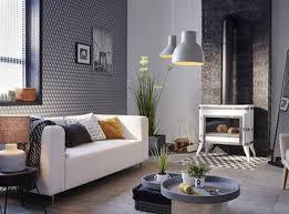 Briques Parement Interieur Blanc Accueil Design Et Mobilier Tout Savoir Sur Les Plaquettes De Parement Leroy Merlin