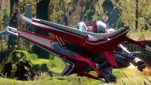 Cool Sparrow - destiny 2 guide how to get a sparrow in destiny 2 usgamer