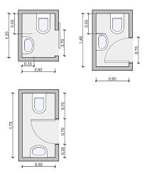 bathroom plan ideas fascinating 60 small half bathroom plan inspiration design of best