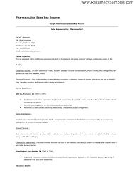 Pharmaceutical Sales Resumes Examples by Best Sales Resume Examples Jobs Billybullock Us