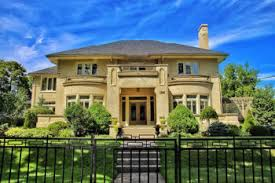 custom built homes com how to choose the right style for your new custom built home rare