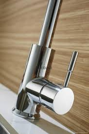 Lead Free Kitchen Faucets by Lead Free Kitchen Faucet With Cupc Nsf Certification Fa03a 1