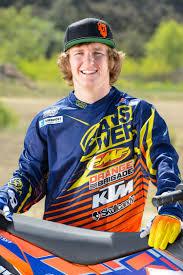 motocross pro riders fmf orange brigade ktm racing team announced moto related