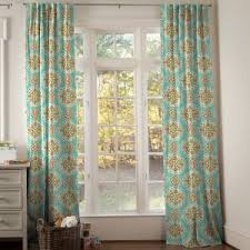 Sheer Gold Curtains Coffee Tables Royal Blue Window Curtains Royal Blue Blackout