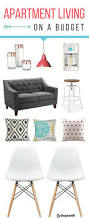 home decoration items online shopping best 25 home decor items ideas on pinterest decorative items