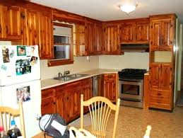 cliq kitchen cabinets reviews cliq cabinet reviews studio cabinets reviews sale kitchen cabinets