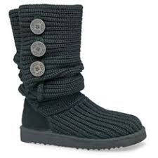 ugg sale dillards ugg australia sparkle sequin boots dillards
