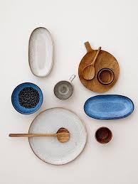 product image 4 design in mind pinterest ceramica 447 best product photo styling images on pinterest drawing room