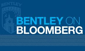 Barnes And Noble Bentley University Undergraduate U0026 Graduate Programs In Boston Bentley University