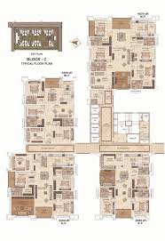My Floor Plans Where Can I Get The Floor Plans For My Home