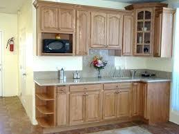 cabinet style water heater cabinet style water heater performance gal 6 year 00 watt single