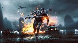 Bf4 Night Maps Battlefield 4 China Rising For Pc Origin