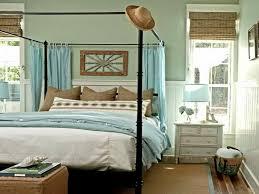 Coastal Bed Frame Coastal Bedroom Decor Flashmobile Info Flashmobile Info