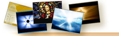 download religious spiritual powerpoint templates and powerpoint