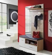 flur garderoben flur garderoben möbel für kleine wohnungen und