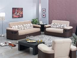 las vegas sofa bed by meyan furniture