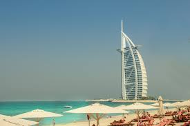 Burj Al Arab by Burj Al Arab And Emirates Airline Named U201cworld U0027s Best U201d At Awards