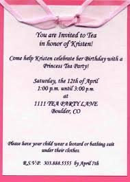 adults only wedding invitation wording template birthday party invitations for a 10 year also