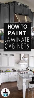how to paint laminate cabinets uk savae org how to paint laminate cabinets laminate cabinets painting