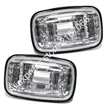 1999 toyota camry turn signal light assembly fits toyota camry scepter land cruiser 100 surf 130 set