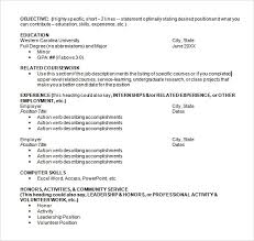 Resume Templates Docs 9 Google Docs Resume Template Jumbocover In 19 Amusing Free For