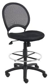 Cost Of Computer Chair Design Ideas Computer Stool Chair Design Ideas Eftag