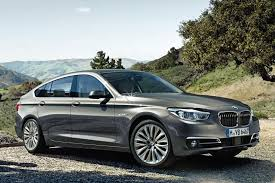 bmw 5 series differences 2016 bmw 5 series gran turismo ny daily
