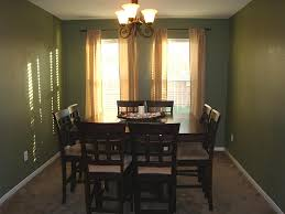 dining room table size for 10 10x10 dining room table size dining room tables ideas