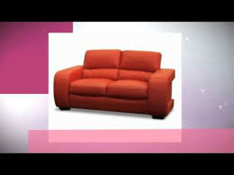 Remove Ink From Leather Sofa Ink Stains On Your Leather Furniture Youtube