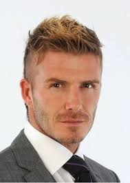 hair dos for thin mans hair ideas about best hairstyle for thin hair men cute hairstyles
