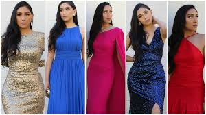 rent the runway prom dresses prom inspired lookbook 2016 ft rent the runway
