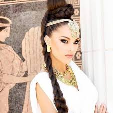 information on egyptain hairstlyes for and the 25 best egyptian hairstyles ideas on pinterest egyptian