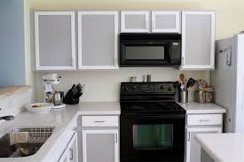 best paint for laminate cabinets simple painting laminate cabinets databreach design home