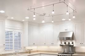 kitchen bar light fixtures notable hunter ceiling fan remote control dip switches tags