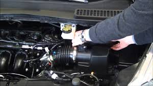 2013 ford escape battery location morries minnetonka ford youtube