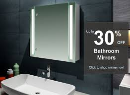 Heated Bathroom Mirror With Light Light Up Bathroom Mirror House Decorations