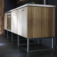 creer cuisine ikea meubles cuisine ikea idées de design moderne newhomedesign