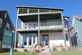 garbett homes floor plans heights park village daybreak homes real estate