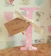 Personalised Baby Nursery Decor Personalised Baby Nursery Decor Personalised Handmade Baby Gifts