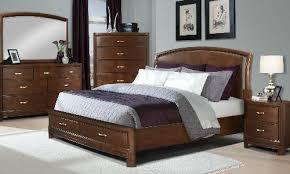 Furniture World Birkenhead Lounge Furniture Dining Room - Good quality bedroom furniture brands uk