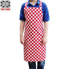 Apron Designs And Kitchen Apron Styles Kitchen Kitchen Aprons Awesome Childrens Kitchen Cooking