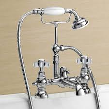 rak ceramics washington bath shower mixer tap bathshop321 rak ceramics washington bath shower mixer tap bathshop321