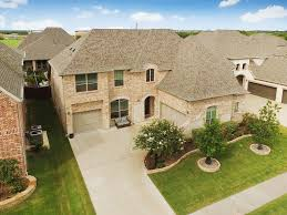 stone mansion floor plans windsor homes stone creek rockwall 2 5 buyer cash rebates low