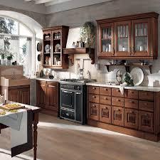 custom kitchen cabinet doors cheap custom kitchen cupboard set movable wooden kitchen cabinet doors buy movable kitchen cabinets custom cabinet doors kitchen cupboard set product on