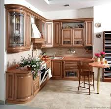 Modern Wooden Kitchen Cabinets Kitchen Cabinets Design Ideas Snaphaven