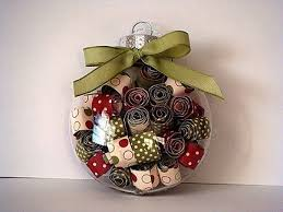 108 best ornaments to make images on quilted